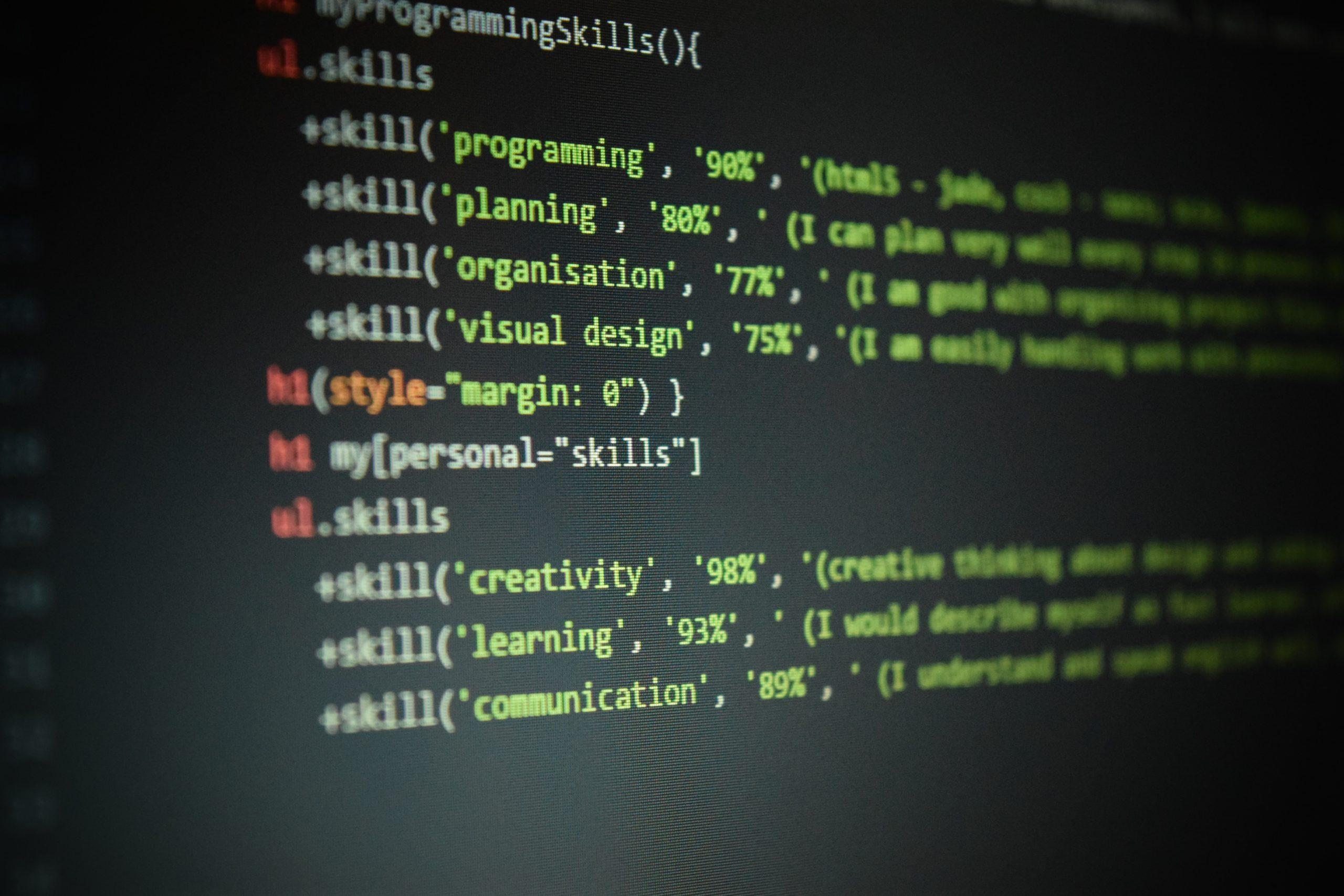 مقدمة لتطوير ألعاب HTML5