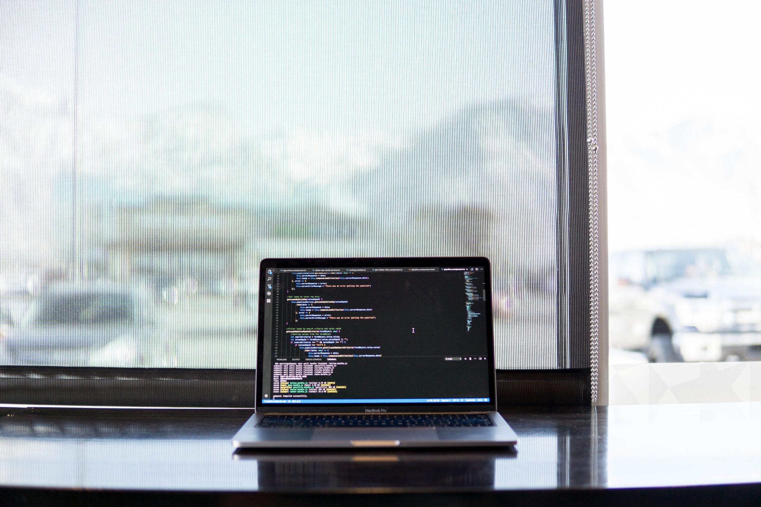اليك دليلك الشامل لمصادر تعلم البرمجة بلغة بايثون python programming