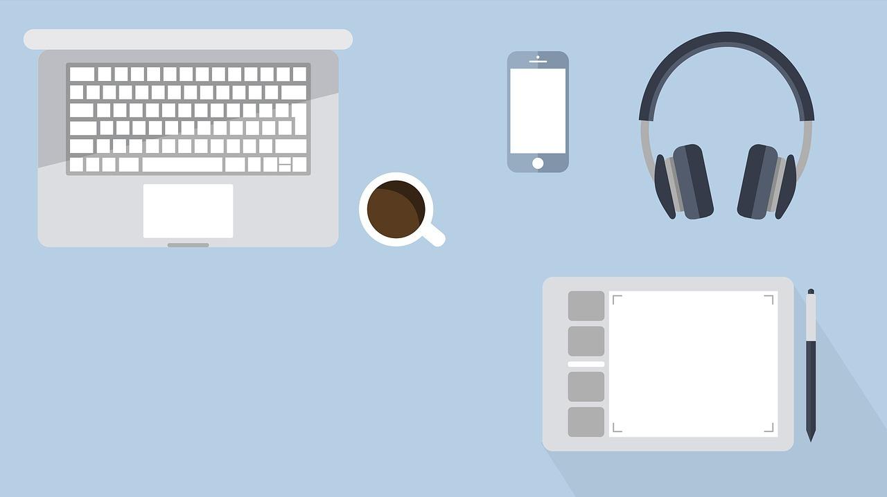 ماذا يفعل مطور الويب؟تطوير الويب