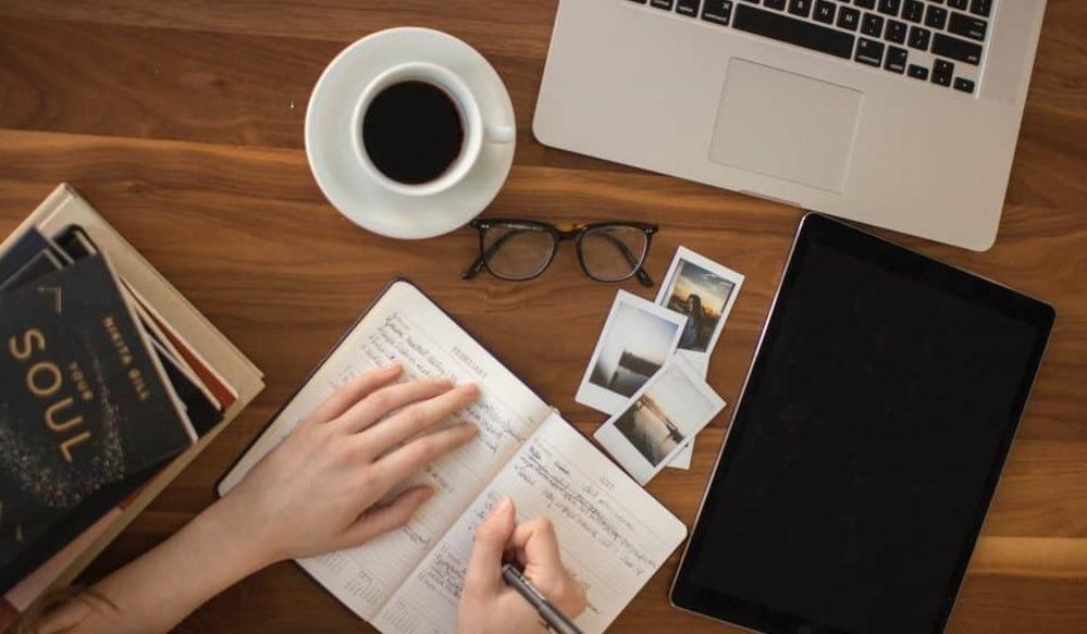 11 من أفضل الدورات التدريبية وشهادات العلامات التجارية المجانية  [2021]