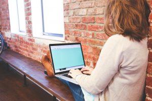أفضل-شهادات-ودورات-التسويق الالكتروني