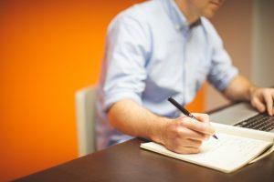 أفضل-B2B-الأعمال والتسويق وبالطبع من الدرجة-شهادة تدريب على الانترنت