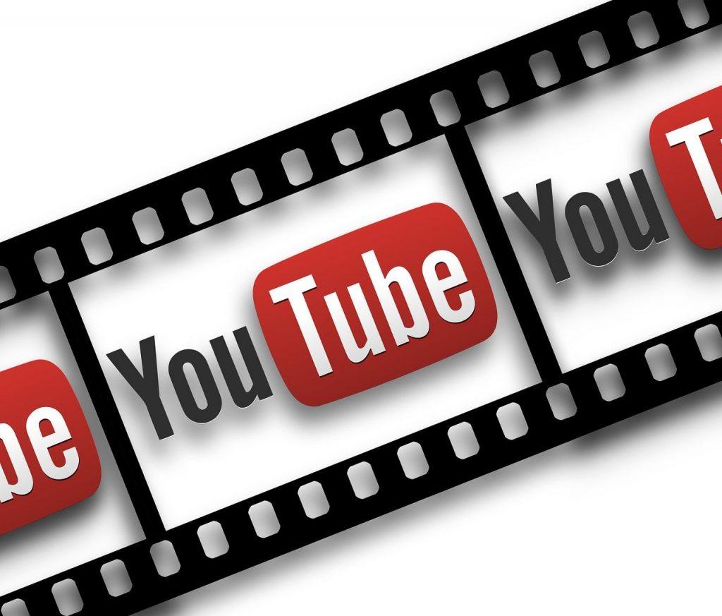 فيديو-التسويق-الدورات