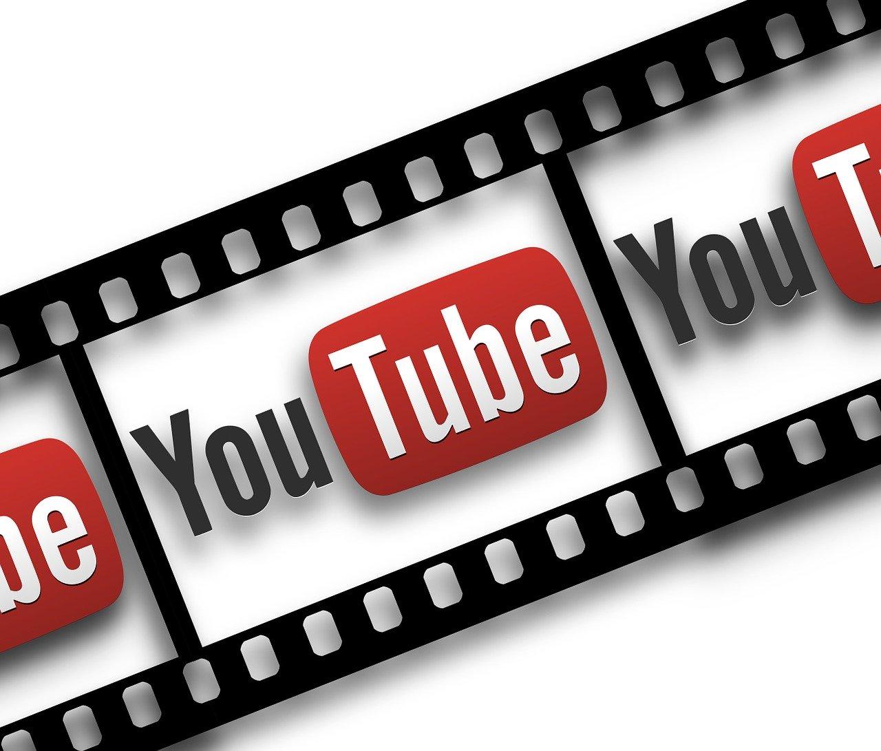 أفضل 9 دورات وكورسات  + دورات مجانية التسويق عبر اليوتيوب  (YouTube) والفيديو [2021]