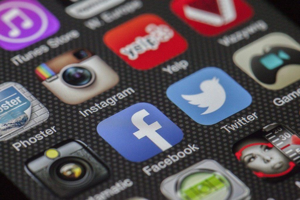 فيسبوك تسويق وإعلان