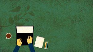 أفضل-سيث-جودين-الدورة التعليمية-الدرجة-شهادة-التدريب-عبر الإنترنت