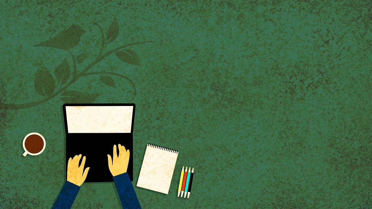 أفضل 7 دورات سيث غودين Seth Godin عبر الإنترنت [2021]