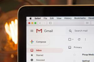 أفضل-البريد الإلكتروني-التسويق-البرنامج التعليمي-الدورة التدريبية-شهادة-عبر الإنترنت