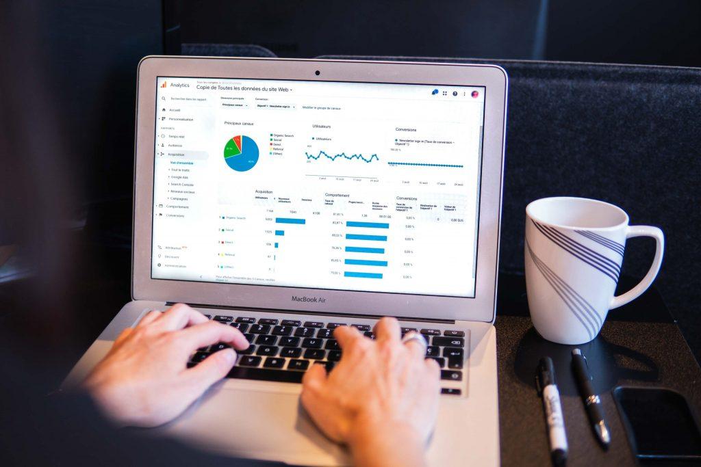 أفضل-دورات-تحليل -التسويق
