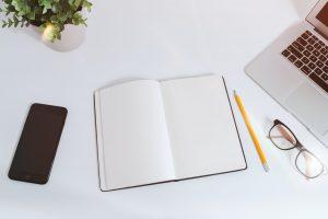 أفضل منتج-تسويق-دورة-تعليمي-فئة-شهادة-تدريب-عبر الإنترنت