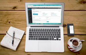 أفضل-WordPress-دورة-class-شهادة-تدريب-عبر الإنترنت