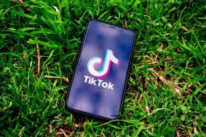 أفضل-TikTok-course-التعليمي-class-الشهادات-التدريب-عبر الإنترنت
