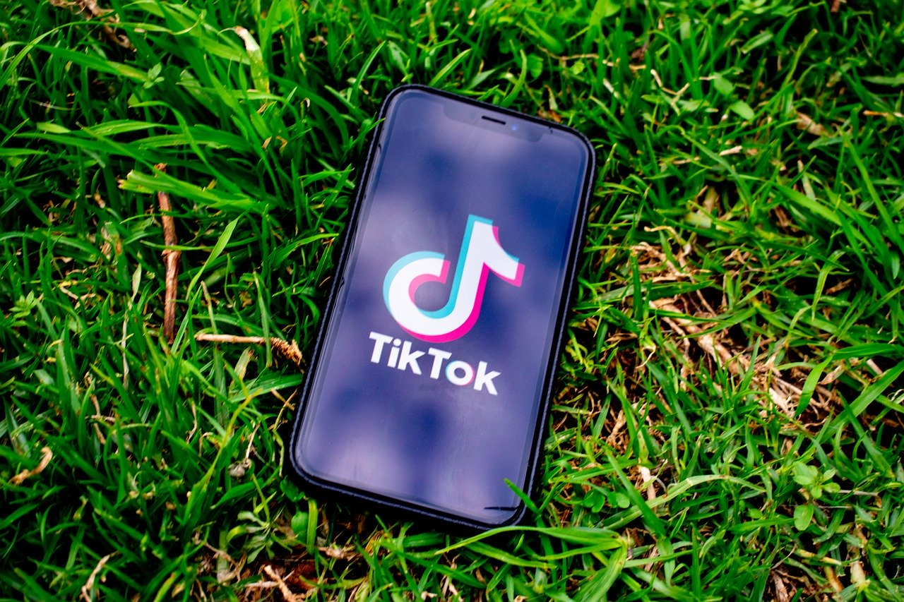 أفضل 7 دورات وفصول وكورسات التسويق على منصة تيك توك TikTok لعام[2021]