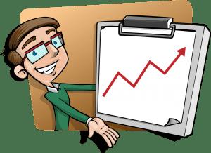 أفضل-إحصائيات-بيانات-علوم-دورة-فئة-شهادة-تدريب-عبر الإنترنت
