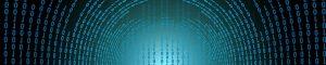 أفضل البرامج النصية- Python -الدورة التعليمية-الدرجة-شهادة-التدريب-عبر الإنترنت