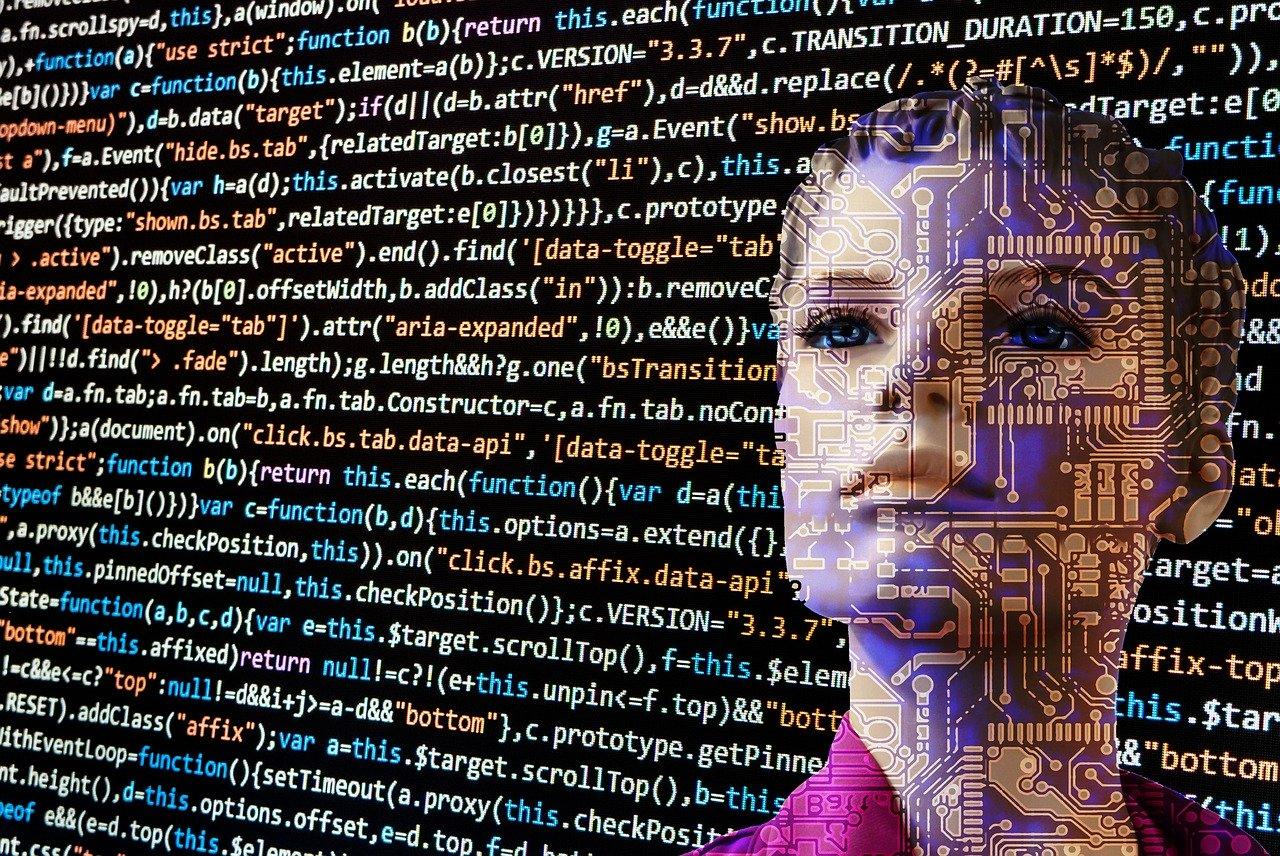 أفضل 4 دورات معالجة بيانات بايثون Python لعام[2021]