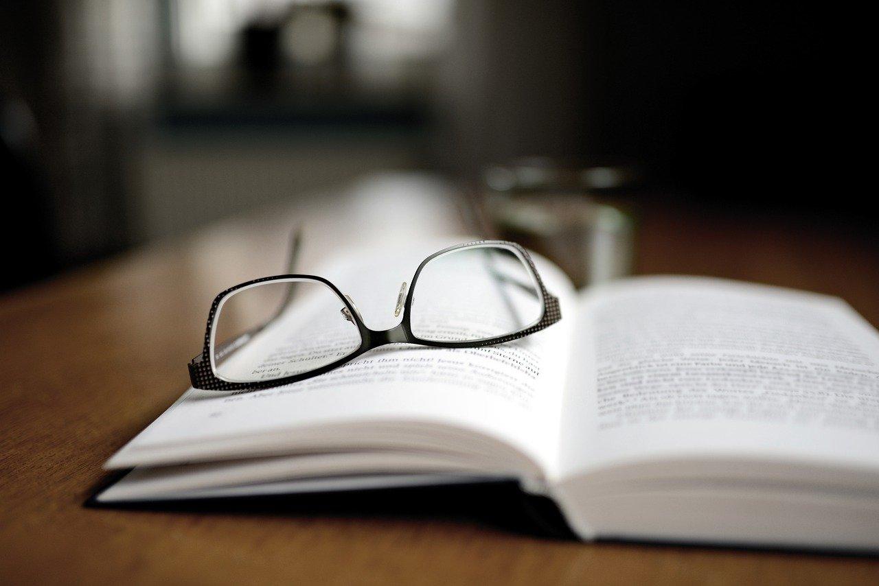 أفضل 4 دورات التعلم غير الخاضعة للإشراف تعلم الالة [2021] [محدث]