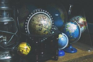 أفضل- شهادة -في نظم المعلومات الجغرافية-دورة-تدريب-فئة-برنامج-درجة-عبر الإنترنت
