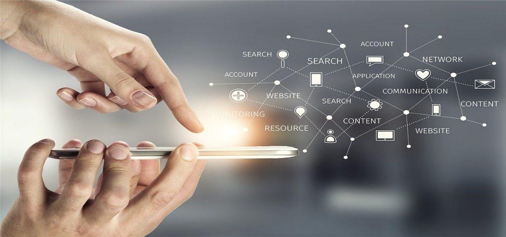 أفضل علم البيانات للمديرين-دورة-دروس-فئة-شهادة-تدريب-عبر الإنترنت