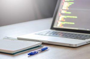 أفضل 10 شهادة في برمجة R ودورة تدريبية