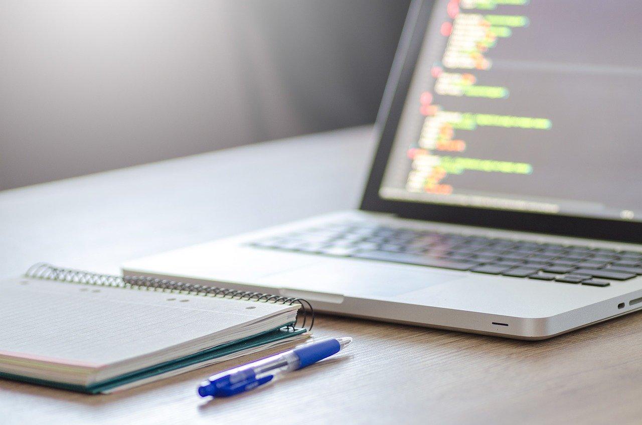 أفضل 10 شهادة في علم البيانات و برمجة R ، ودورة تعليمية ، ودورة تدريبية عبر الإنترنت [2021] [محدث]