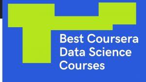 أفضل 50 دورة وشهادة في علوم البيانات من كورسيرا