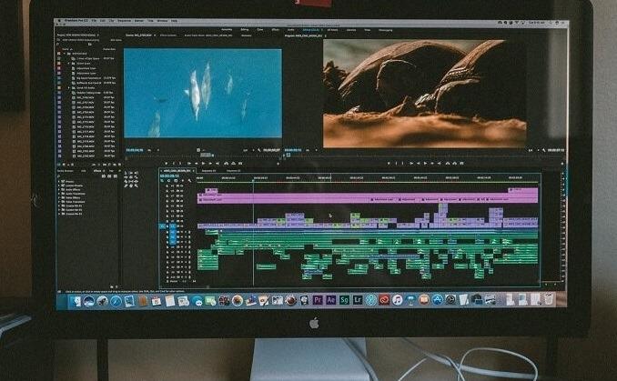 أفضل 7 دروس ودورات تدريبية لبرنامج Adobe Premiere Pro [2021]