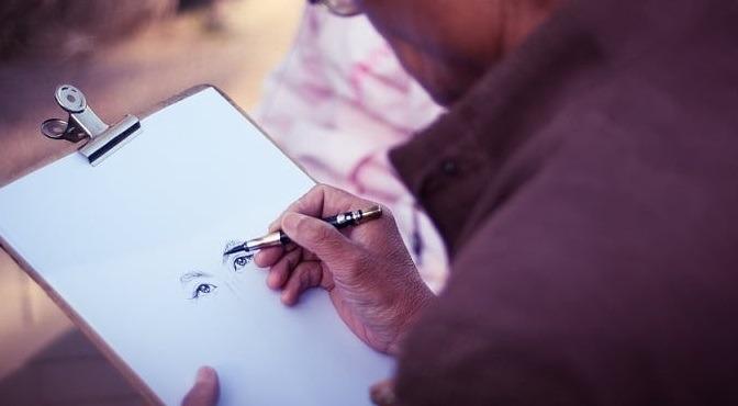 أفضل 5 + دروس وفصول مجانية لرسم التشريح [2021]