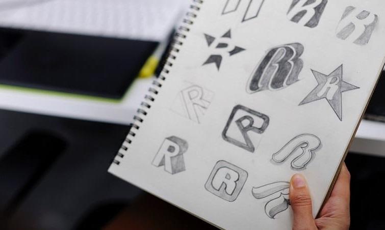 أفضل 5 دروس ودورات في تصميم الشعار عبر الإنترنت [محدث 2021]