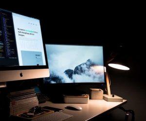 أفضل VFX-Visual-Effects-course-التعليمي-الدرجة-الشهادات-التدريب-عبر الإنترنت