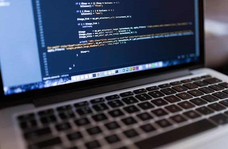 أفضل 4 دورات ودروس لاختبار API [2021] [محدث]