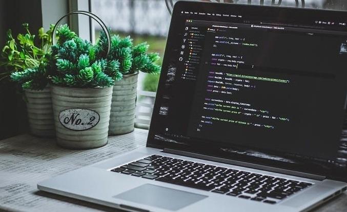 أفضل 5 دورات في البرمجة النصية [2021]