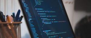 أفضل-بوتستراب Bootstrap 4-البرنامج التعليمي-فئة-دورة-تدريب-شهادة-عبر الإنترنت