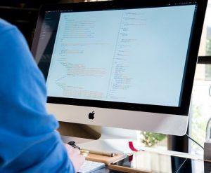أفضل الربيع-البرنامج التعليمي الربيع-التمهيد-البرنامج التعليمي الربيع-MVC-تعليمي على الإنترنت
