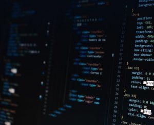 أفضل برمجة-الصدأ-دورة-دروس-فئة-شهادة-تدريب-عبر الإنترنت-لغة البرمجة راست Rust