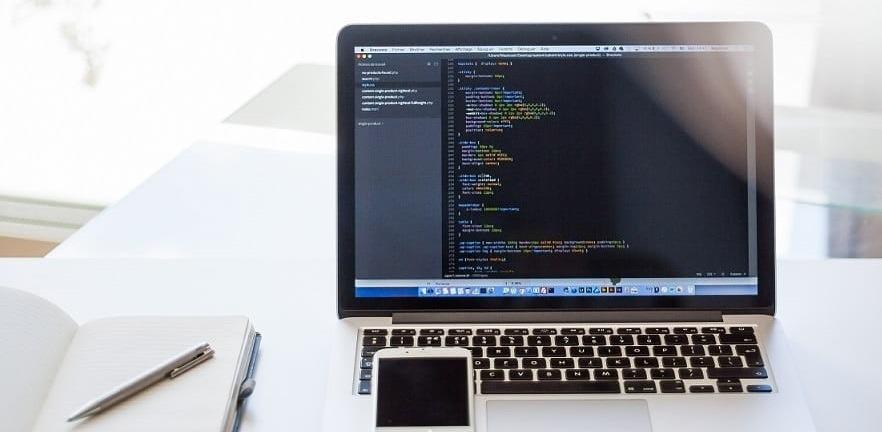 أفضل 7 برنامج تعليمي من Gulp JS ودورة وتدريب عبر الإنترنت [2021 محدث]