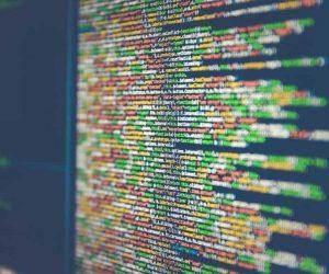 أفضل تدريب على شبكة الإنترنت - web scraping-دورة تعليمية-شهادة-تدريب-عبر الإنترنت