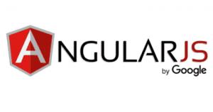 أفضل تدريب AngularJS ودورات