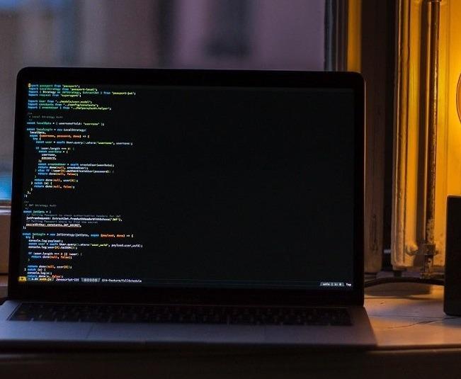 أفضل 9 دورات ودلائل إرشادية لإعداد مقابلة حول التشفير [2021]