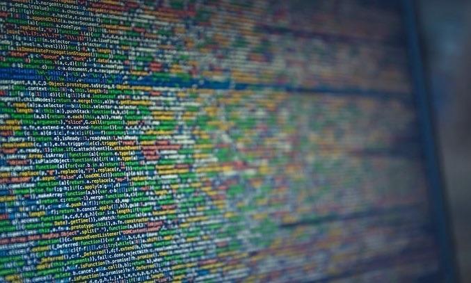أفضل 10 دورات وشهادة مجانية في JavaScript [2021] [محدث]