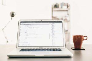أفضل- جينكينز-دورة-دروس-فئة-شهادة-تدريب-عبر الإنترنت
