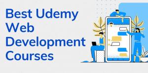 أفضل دورات Udemy-Excel