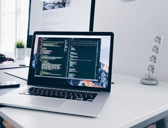أفضل 16 دورة تدريبية وشهادة مجانية في React JS [2021] [محدث]