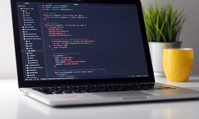 أفضل 5 دورة تعليمية ودورة تعليمية وشهادة Ruby on Rails [2021]