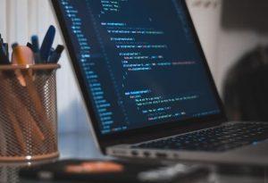 أفضل-سي-بلس-بالإضافة إلى-الدورة التعليمية-الدرجة-شهادة-التدريب-عبر الإنترنت-تعلم البرمجة بلغة C++