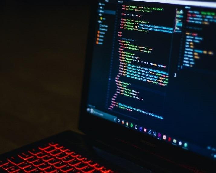 أفضل 10 شهادات في HTML5 و CSS3 ، دورة تدريبية وتدريب [2021] [محدث]