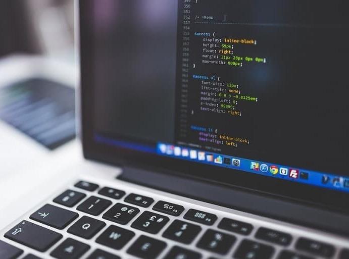 أفضل 4 دورات ودورات تعليمية في Firebase [2021]