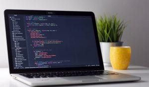 أفضل-لوا-دورة-دروس-فئة-شهادة-تدريب-عبر الإنترنت- لغة البرمجة لوا