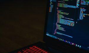 أفضل -كودكاديمي- Codecademy - دورات - دروس - فئة - شهادة - تدريب - عبر الإنترنت