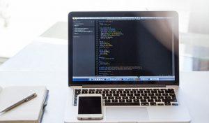 أفضل-Kubernetes-تعليمي-دورة-شهادة-فئة-تدريب-عبر الإنترنت